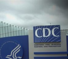 'Really good scenario': Only 5,800 infections reported in fully vaccinated people, CDC says