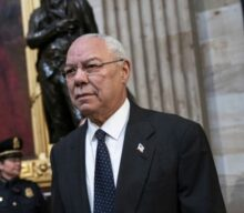 'Engineer' of endless war: Iraqis remember Colin Powell
